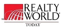 Realty World Today