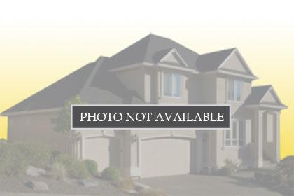 105 Hill Farm Drive, 100121649, Richlands, Single-Family Home,  for rent, Realty World Today